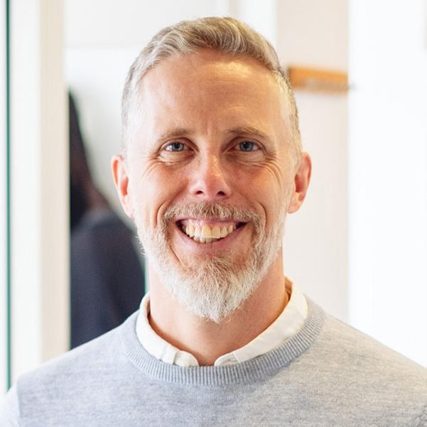 Niklas Enberg